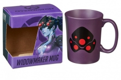 ow_widowmakermug_webver3