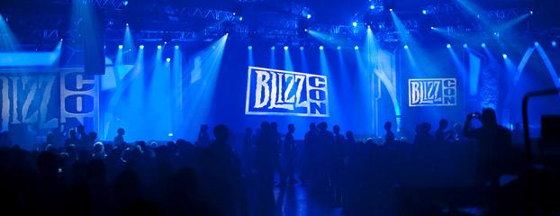 Blizzcon_full