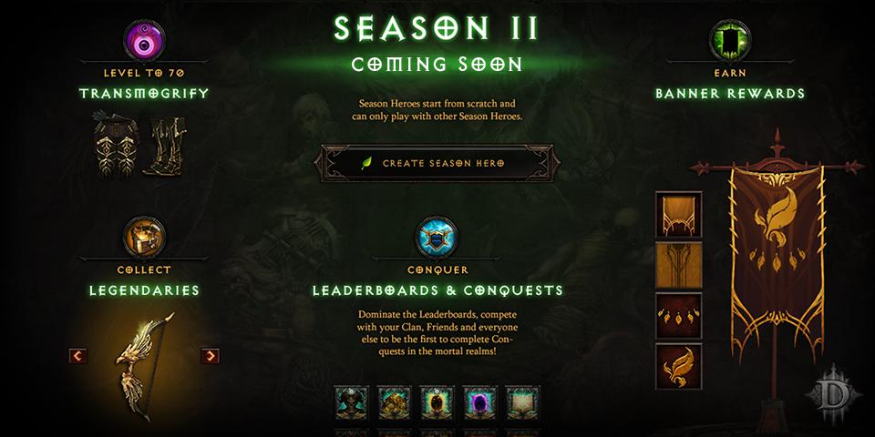 Diablo_saison2_soon