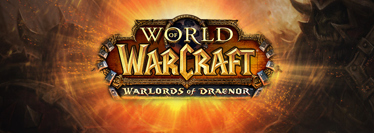 patch_notes_wod