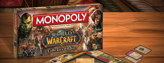 WoW_monopoly