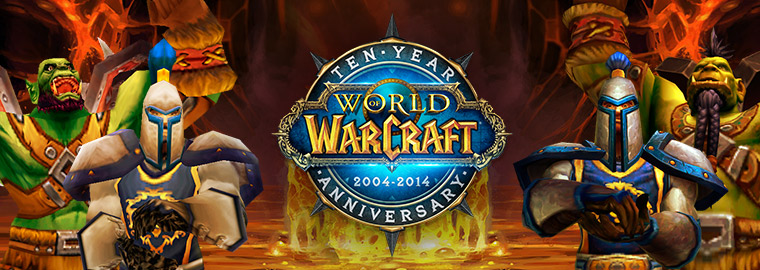 10ans_wow