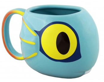 Blue_murloc_mug