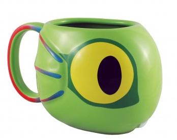 Green_murloc_mug