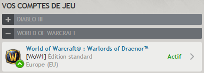 WoW_comptes-jeu