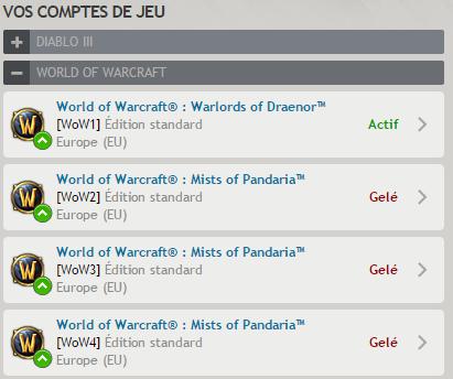 WoW_comptes-jeu_multi