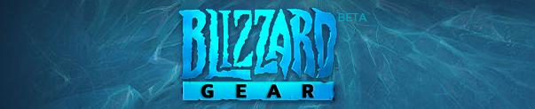 blizz_gear_header