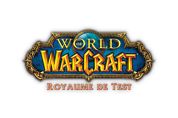 royaumes de test