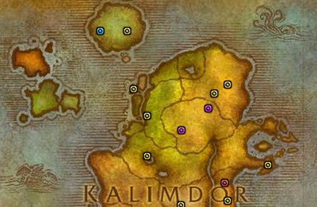 Kalimdor_small