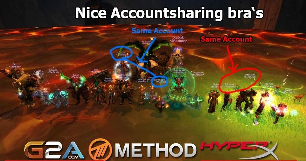 account_sharing_small
