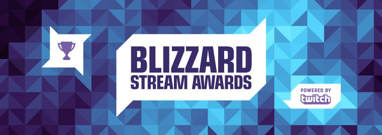 blizzard_awards