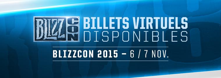 blizzcon_2015_banner
