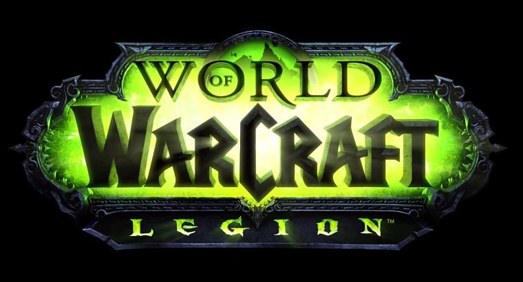 wow_logo_legion