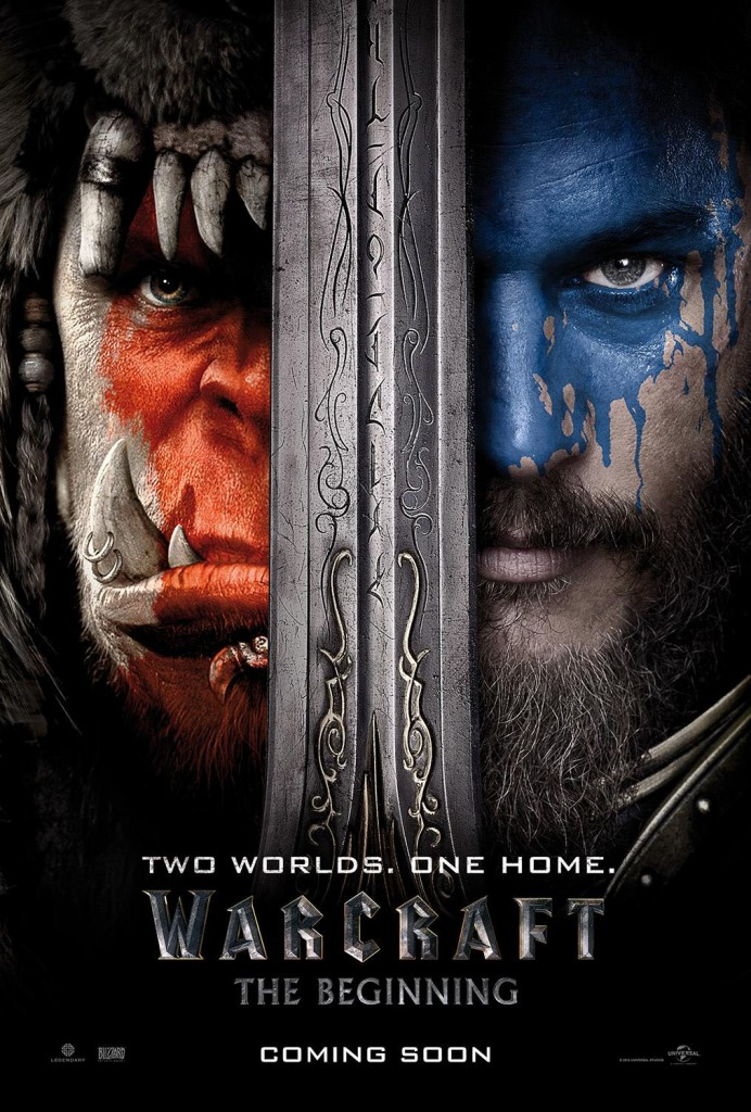 warcraft_film_affiche_01_hd