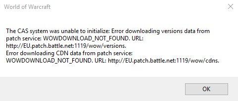 wow-error-1